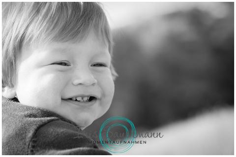 Bilder_KinderBaby-37