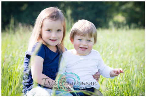 Bilder_KinderBaby-40