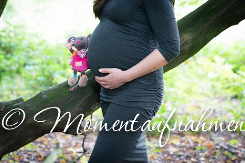 schwangerschaftsfotografie_bonn_01