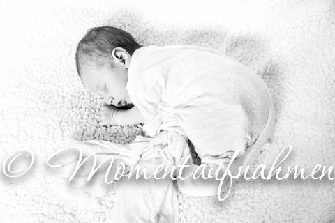 NeugeborenenfotografieBornheimRösberg_19