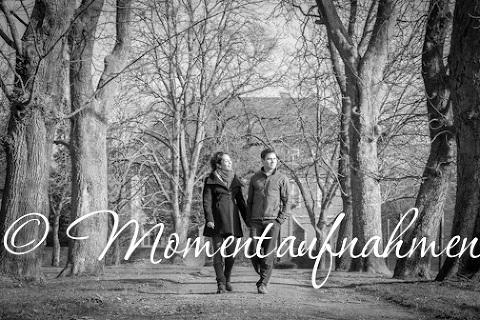 Schwangerschaftsfotografie_Babybauch_NRW_Bornheim_Wesseling_01