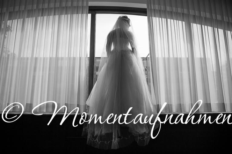 15_Aug_Hochzeit-Workshop_04